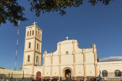 https://imgc.allpostersimages.com/img/posters/facade-and-bell-tower-of-the-iglesia-san-jose-in-this-important-northern-commercial-city_u-L-PWFFA70.jpg?p=0