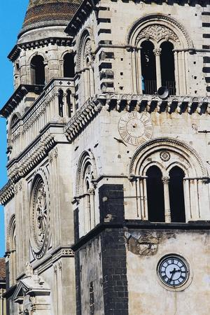 https://imgc.allpostersimages.com/img/posters/facade-and-bell-towers-of-acireale-cathedral_u-L-PP9TDJ0.jpg?p=0