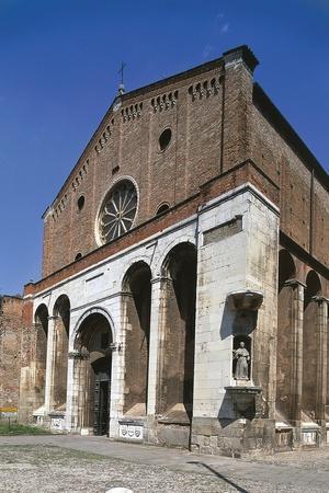 https://imgc.allpostersimages.com/img/posters/facade-church-of-hermits_u-L-PP9WNU0.jpg?p=0
