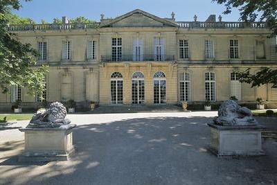 https://imgc.allpostersimages.com/img/posters/facade-of-a-castle-sauvan-provence-alpes-cote-d-azur-france_u-L-PW2ZMZ0.jpg?p=0