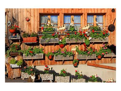 https://imgc.allpostersimages.com/img/posters/facade-of-a-farmhouse-decorated-with-flowers-beatenberg-canton-of-bern-switzerland_u-L-F77OZV0.jpg?artPerspective=n
