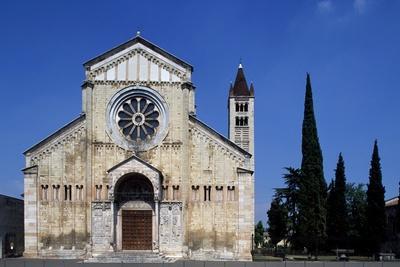 https://imgc.allpostersimages.com/img/posters/facade-of-basilica-of-st-zeno_u-L-PPQG1J0.jpg?p=0
