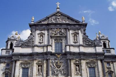 https://imgc.allpostersimages.com/img/posters/facade-of-church-of-st-charles-borromeo-1615-1625_u-L-PPSOG70.jpg?artPerspective=n