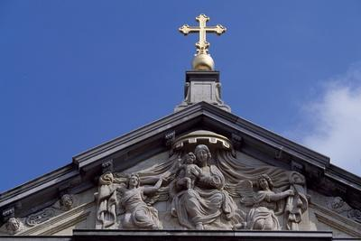 https://imgc.allpostersimages.com/img/posters/facade-of-church-of-st-charles-borromeo-1615-1625_u-L-PPSOGM0.jpg?artPerspective=n