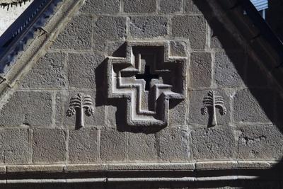 https://imgc.allpostersimages.com/img/posters/facade-of-church-of-transfiguration_u-L-PPQB1I0.jpg?p=0