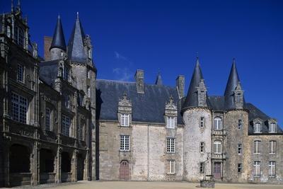 https://imgc.allpostersimages.com/img/posters/facade-of-rocher-castle_u-L-PPR0DW0.jpg?p=0