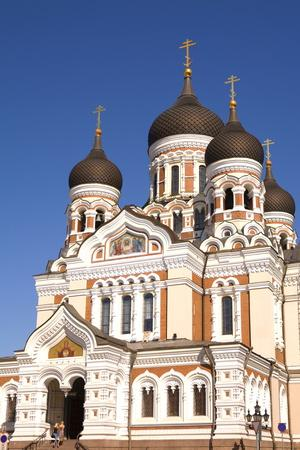 https://imgc.allpostersimages.com/img/posters/facade-of-the-alexander-nevsky-church-tallinn-estonia-europe_u-L-PNGDSA0.jpg?p=0