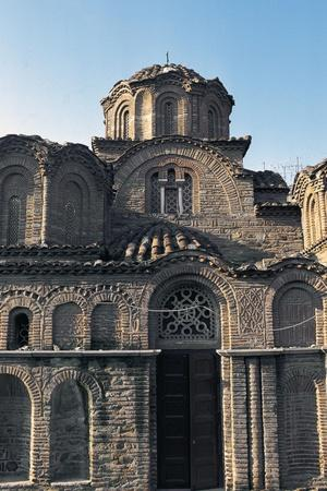 https://imgc.allpostersimages.com/img/posters/facade-with-entrance-to-church-of-agia-aikaterini_u-L-PP9RBQ0.jpg?p=0