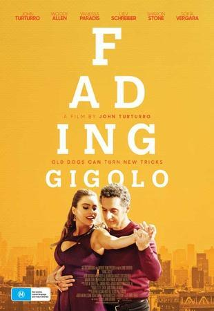 https://imgc.allpostersimages.com/img/posters/fading-gigolo_u-L-F6D1D30.jpg?artPerspective=n