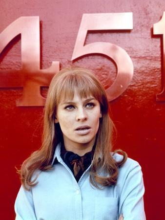 https://imgc.allpostersimages.com/img/posters/fahrenheit-451-1966-directed-by-francois-truffaut-julie-christie-photo_u-L-Q1C3QVQ0.jpg?artPerspective=n
