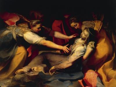 https://imgc.allpostersimages.com/img/posters/fainting-of-the-virgin-detail-from-the-deposition-of-the-cross-1569_u-L-PRO66Q0.jpg?p=0