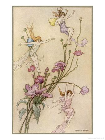 https://imgc.allpostersimages.com/img/posters/fairies-and-flowers_u-L-OR9ZC0.jpg?artPerspective=n