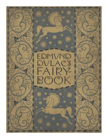 https://imgc.allpostersimages.com/img/posters/fairy-book_u-L-F747XO0.jpg?p=0