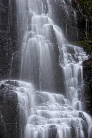 https://imgc.allpostersimages.com/img/posters/fairy-falls-detail-columbia-river-gorge-oregon-united-states-of-america-north-america_u-L-PQ8P5N0.jpg?p=0
