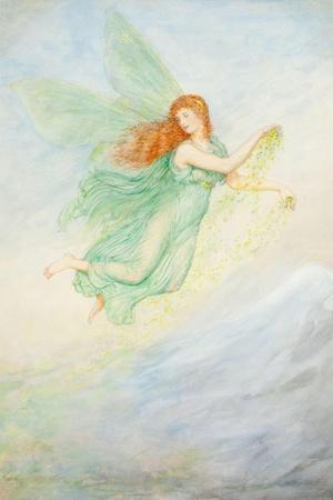 https://imgc.allpostersimages.com/img/posters/fairy_u-L-PQP9P40.jpg?p=0