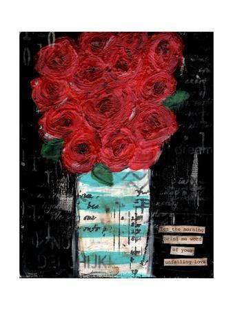 https://imgc.allpostersimages.com/img/posters/faith-hope-love_u-L-Q10ZKKW0.jpg?artPerspective=n