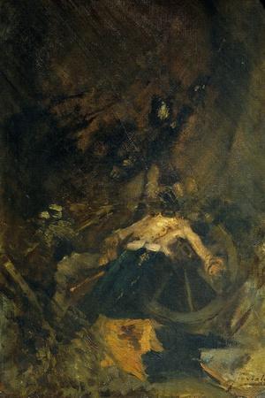 https://imgc.allpostersimages.com/img/posters/fall-1886_u-L-PPA00L0.jpg?artPerspective=n