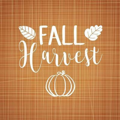 https://imgc.allpostersimages.com/img/posters/fall-harvest_u-L-Q1ID53R0.jpg?artPerspective=n