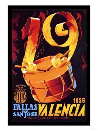 https://imgc.allpostersimages.com/img/posters/fallas-de-san-jose-valencia_u-L-P2DJSJ0.jpg?p=0