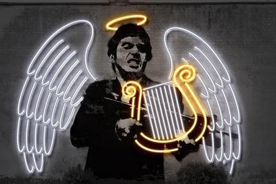 https://imgc.allpostersimages.com/img/posters/fallen-angel_u-L-Q1G8ZJS0.jpg?artPerspective=n