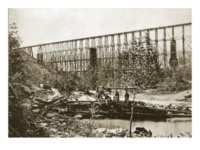https://imgc.allpostersimages.com/img/posters/falling-water-bridge-nashville-and-chattanooga-railroad-1861-65_u-L-P94FFT0.jpg?p=0