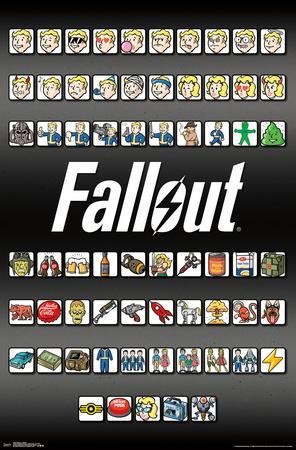 https://imgc.allpostersimages.com/img/posters/fallout-4-emojis_u-L-F9DGQ30.jpg?p=0