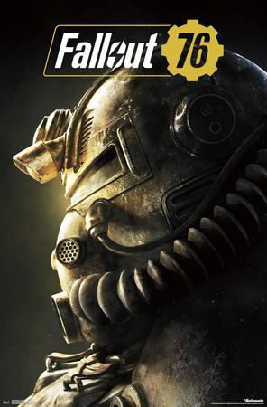 https://imgc.allpostersimages.com/img/posters/fallout-76-helmet_u-L-F9G0GN0.jpg?artPerspective=n
