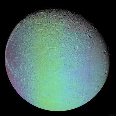 https://imgc.allpostersimages.com/img/posters/false-color-view-of-saturn-s-moon-dione_u-L-P61EHS0.jpg?artPerspective=n