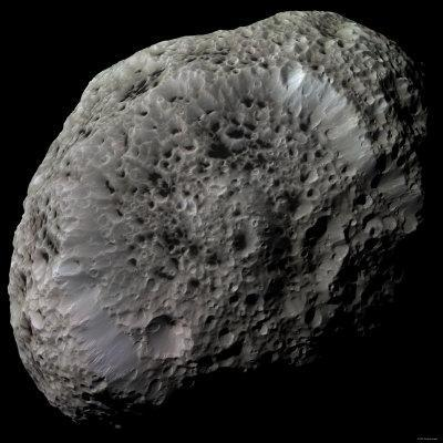 https://imgc.allpostersimages.com/img/posters/false-color-view-of-saturn-s-moon-hyperion_u-L-P23JGU0.jpg?artPerspective=n