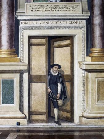 https://imgc.allpostersimages.com/img/posters/false-door_u-L-PPL9KM0.jpg?p=0