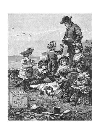 https://imgc.allpostersimages.com/img/posters/family-picnic-near-the-sea_u-L-PRH7FA0.jpg?p=0