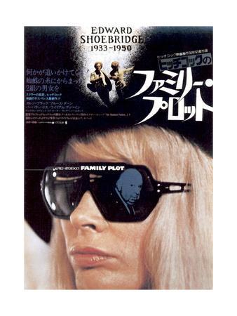 https://imgc.allpostersimages.com/img/posters/family-plot-karen-black-bruce-dern-barbara-harris-1976_u-L-Q12OMJN0.jpg?artPerspective=n