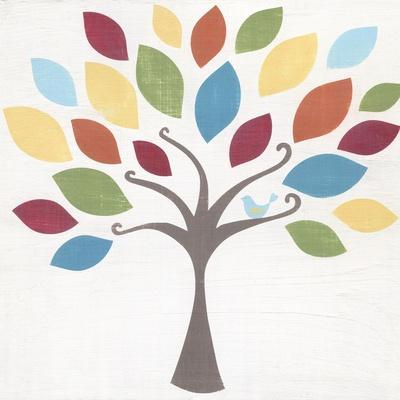 https://imgc.allpostersimages.com/img/posters/family-tree_u-L-Q1ICJXP0.jpg?artPerspective=n