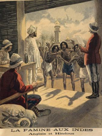 https://imgc.allpostersimages.com/img/posters/famine-hindu-men-in-front-of-the-british-1897-from-petit-journal_u-L-POPW4G0.jpg?p=0