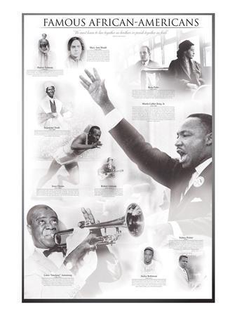 https://imgc.allpostersimages.com/img/posters/famous-african-americans_u-L-F77TCJ0.jpg?p=0