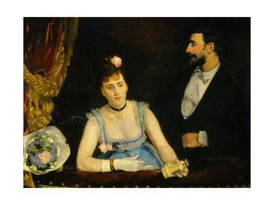 https://imgc.allpostersimages.com/img/posters/famous-spanish-dancer-eva-gonzales-in-a-box-at-the-italians-theatre-paris-1874_u-L-PY9XUD0.jpg?p=0