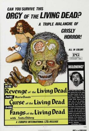 https://imgc.allpostersimages.com/img/posters/fangs-of-the-living-dead_u-L-F4S94N0.jpg?artPerspective=n