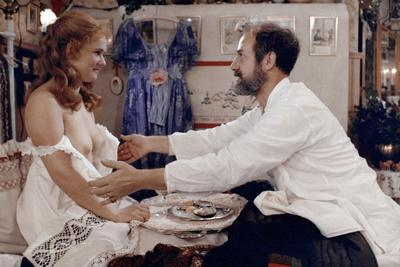 https://imgc.allpostersimages.com/img/posters/fanny-and-alexandre-by-ingmarbergman-with-ewa-froling-erland-josephson-1982-photo_u-L-Q1C3KHL0.jpg?artPerspective=n