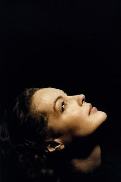 Fantasma D'Amore / Fantome D'Amour 1980 Directed by Dino Risi Romy Schneider