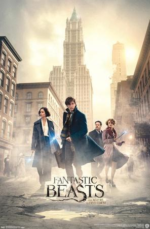 https://imgc.allpostersimages.com/img/posters/fantastic-beasts-and-where-to-find-them-streets_u-L-F9KMOS0.jpg?artPerspective=n