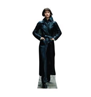 Fantastic Beasts: The Crimes of Grindelwald - Porpentina Goldstein