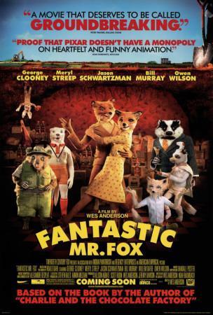 https://imgc.allpostersimages.com/img/posters/fantastic-mr-fox_u-L-F4S4X70.jpg?artPerspective=n