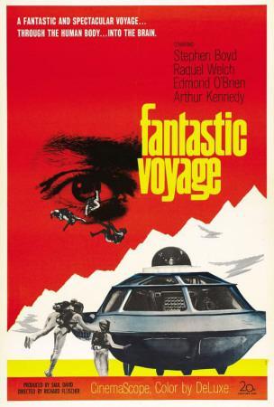 https://imgc.allpostersimages.com/img/posters/fantastic-voyage_u-L-F4S9LF0.jpg?artPerspective=n