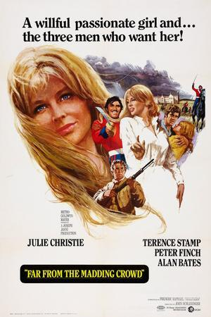 https://imgc.allpostersimages.com/img/posters/far-from-the-madding-crowd-julie-christie-peter-finch-terence-stamp-alan-bates-1967_u-L-PT9KW70.jpg?artPerspective=n
