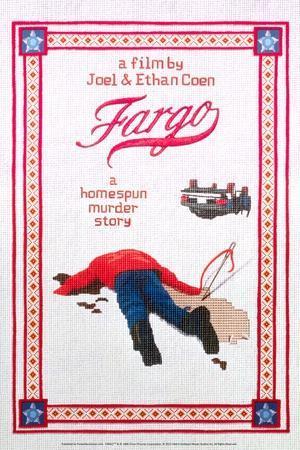 https://imgc.allpostersimages.com/img/posters/fargo-official-movie-poster-print_u-L-PXJMAJ0.jpg?artPerspective=n