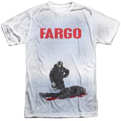 Fargo- Poster