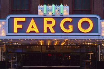 https://imgc.allpostersimages.com/img/posters/fargo-theater-sign-fargo-north-dakota-usa_u-L-PN6OAB0.jpg?p=0