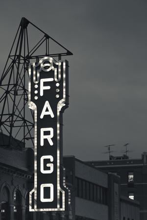 https://imgc.allpostersimages.com/img/posters/fargo-theater-sign-fargo-north-dakota-usa_u-L-PXR7GJ0.jpg?p=0