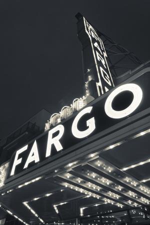 https://imgc.allpostersimages.com/img/posters/fargo-theater-sign-fargo-north-dakota-usa_u-L-PXR7JX0.jpg?p=0