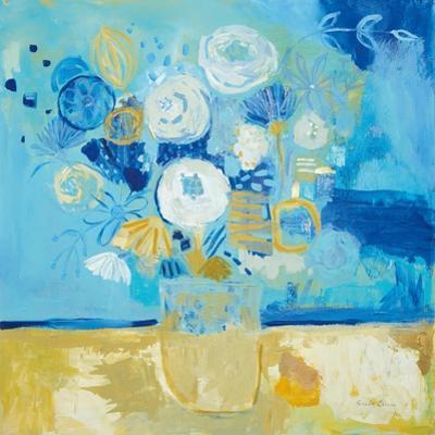 Lots of Flowers by Farida Zaman